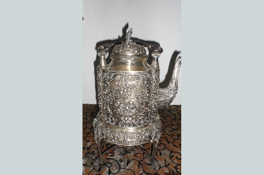 Antiquitäten Ankauf Recklinghausen : Silber ankauf recklinghausen aze antik ankauf