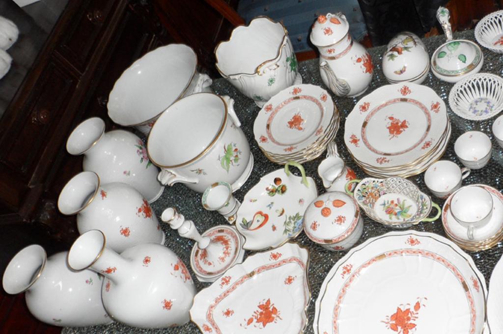 Antiquitäten Ankauf Wuppertal Aze Antik Ankauf